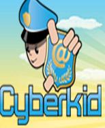 cyberkid-police