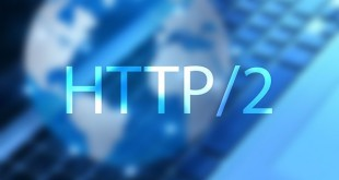 Το HTTP/2.0 έρχεται !
