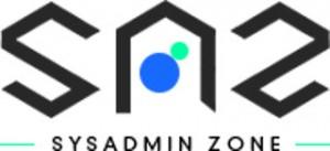 saz.gr
